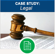 legal-scanning-case-study