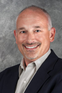 Andy Reiman - President of Modern Image