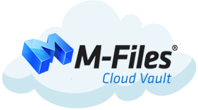 M-FilesCloud