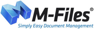 Document Management Solutions in Maryland